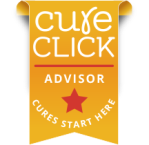 Cure Click Advisory Board