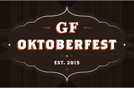 GFOktoberfest