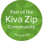 Kiva Zip Trustee