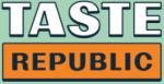 TasteRepublic