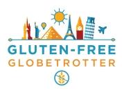 Gluten-Free Globetrotter twitter profile
