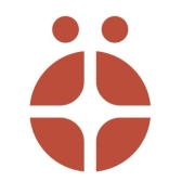 rosti-logo-small